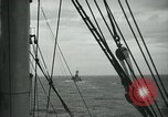 Image of USS George Washington Atlantic Ocean, 1918, second 11 stock footage video 65675026320