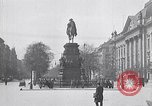 Image of statues Berlin Germany, 1919, second 11 stock footage video 65675026324