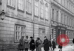 Image of Military Officers Berlin Germany, 1919, second 6 stock footage video 65675026333