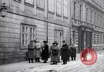 Image of Military Officers Berlin Germany, 1919, second 7 stock footage video 65675026333