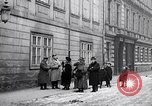 Image of Military Officers Berlin Germany, 1919, second 9 stock footage video 65675026333