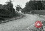 Image of 128th Field Artillery France, 1918, second 1 stock footage video 65675026341