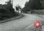 Image of 128th Field Artillery France, 1918, second 2 stock footage video 65675026341