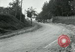 Image of 128th Field Artillery France, 1918, second 3 stock footage video 65675026341