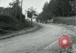 Image of 128th Field Artillery France, 1918, second 4 stock footage video 65675026341
