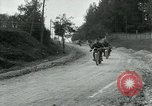 Image of 128th Field Artillery France, 1918, second 9 stock footage video 65675026341