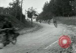 Image of 128th Field Artillery France, 1918, second 12 stock footage video 65675026341