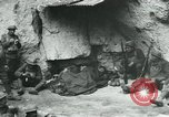 Image of 139th Infantry troops France, 1918, second 2 stock footage video 65675026343