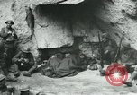Image of 139th Infantry troops France, 1918, second 3 stock footage video 65675026343