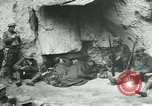 Image of 139th Infantry troops France, 1918, second 6 stock footage video 65675026343