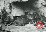 Image of 139th Infantry troops France, 1918, second 7 stock footage video 65675026343