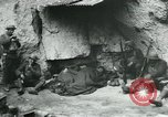 Image of 139th Infantry troops France, 1918, second 8 stock footage video 65675026343