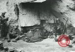 Image of 139th Infantry troops France, 1918, second 11 stock footage video 65675026343
