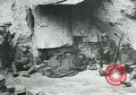 Image of 139th Infantry troops France, 1918, second 12 stock footage video 65675026343