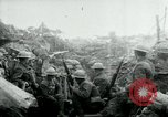 Image of 139th Infantry troops France, 1918, second 1 stock footage video 65675026344