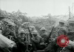 Image of 139th Infantry troops France, 1918, second 2 stock footage video 65675026344
