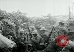 Image of 139th Infantry troops France, 1918, second 3 stock footage video 65675026344