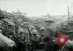 Image of 139th Infantry troops France, 1918, second 6 stock footage video 65675026344