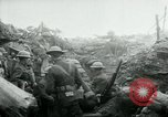 Image of 139th Infantry troops France, 1918, second 7 stock footage video 65675026344