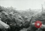 Image of 139th Infantry troops France, 1918, second 8 stock footage video 65675026344