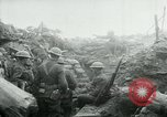Image of 139th Infantry troops France, 1918, second 9 stock footage video 65675026344