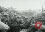 Image of 139th Infantry troops France, 1918, second 10 stock footage video 65675026344