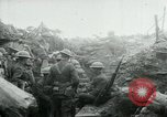 Image of 139th Infantry troops France, 1918, second 11 stock footage video 65675026344