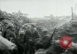 Image of 139th Infantry troops France, 1918, second 12 stock footage video 65675026344