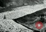 Image of US 139th Infantry Regiment France, 1918, second 10 stock footage video 65675026348