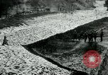 Image of US 139th Infantry Regiment France, 1918, second 12 stock footage video 65675026348