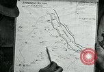 Image of French gun crew France, 1918, second 5 stock footage video 65675026350
