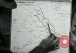 Image of French gun crew France, 1918, second 9 stock footage video 65675026350