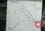 Image of French gun crew France, 1918, second 11 stock footage video 65675026350