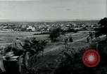 Image of Saint Mihiel Drive France, 1918, second 8 stock footage video 65675026356