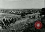 Image of Saint Mihiel Drive France, 1918, second 10 stock footage video 65675026356