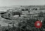 Image of Saint Mihiel Drive France, 1918, second 11 stock footage video 65675026357