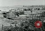Image of Saint Mihiel Drive France, 1918, second 12 stock footage video 65675026357
