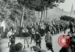 Image of Saint-Mihiel France, 1918, second 5 stock footage video 65675026360