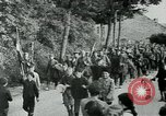 Image of Saint-Mihiel France, 1918, second 6 stock footage video 65675026360