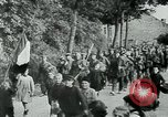 Image of Saint-Mihiel France, 1918, second 7 stock footage video 65675026360