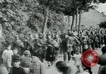 Image of Saint-Mihiel France, 1918, second 8 stock footage video 65675026360
