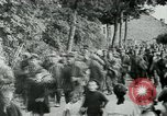 Image of Saint-Mihiel France, 1918, second 10 stock footage video 65675026360