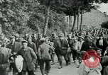 Image of Saint-Mihiel France, 1918, second 12 stock footage video 65675026360