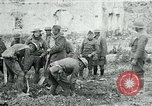 Image of American Expeditionary Force cemeteries France, 1918, second 1 stock footage video 65675026364