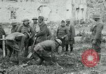 Image of American Expeditionary Force cemeteries France, 1918, second 2 stock footage video 65675026364