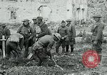 Image of American Expeditionary Force cemeteries France, 1918, second 3 stock footage video 65675026364