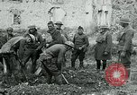 Image of American Expeditionary Force cemeteries France, 1918, second 10 stock footage video 65675026364