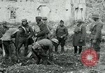Image of American Expeditionary Force cemeteries France, 1918, second 11 stock footage video 65675026364