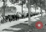 Image of Aisne Operation Montmirail France, 1918, second 2 stock footage video 65675026375