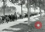 Image of Aisne Operation Montmirail France, 1918, second 3 stock footage video 65675026375